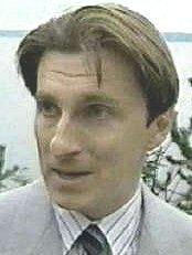 Dr. Eugene Podkletnov