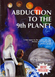 "Review of ""Abduction to The 9th Planet"""