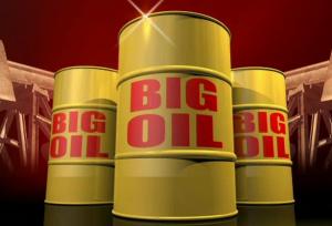 big_oil